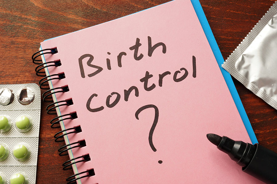 5 Benefits Birth Control Has Other Than Preventing Pregnancy