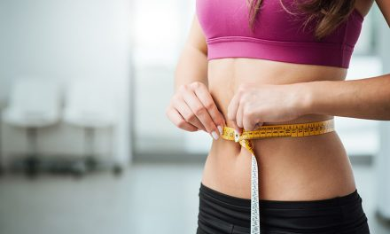 5 Basic Rules You Need To Follow To Erase Belly Fat