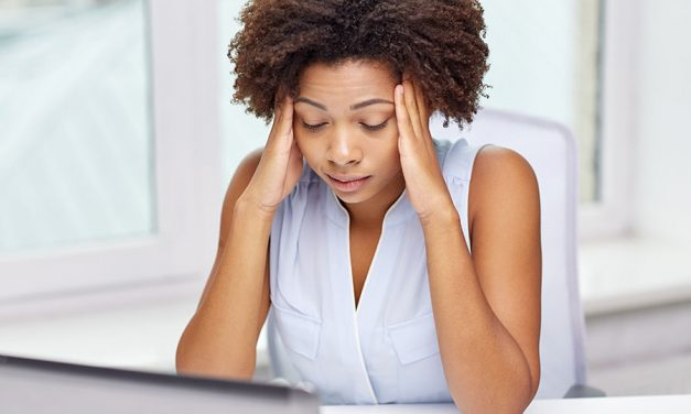 5 Causes That Might Be Triggering Your Migraines