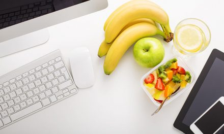 5 Things You Should Do In The Afternoon If You Want To Lose Weight
