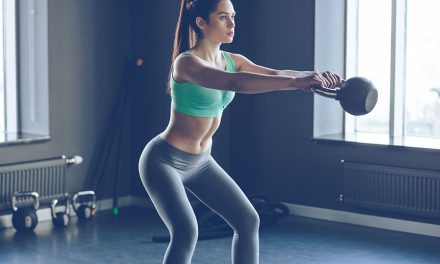 8 Ways To Burn More Calories at The Gym