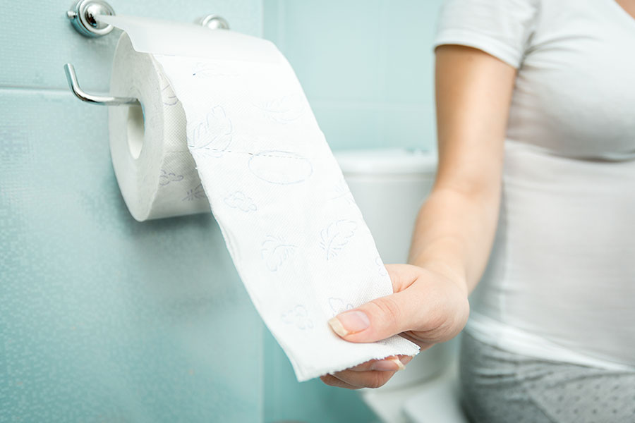 """""""How Often Should I Really Be Pooping — And What Can I Do About It?"""""""