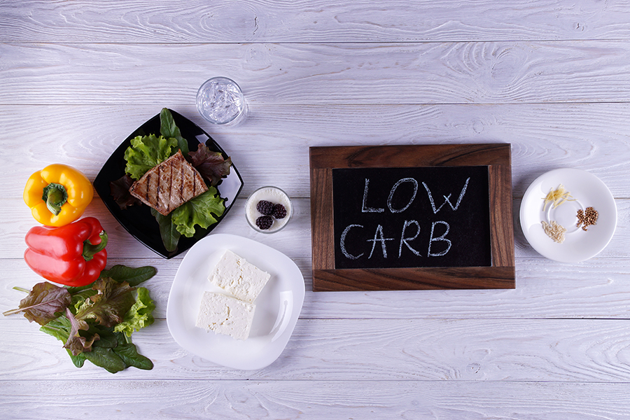 High calorie diet plan to lose weight picture 8