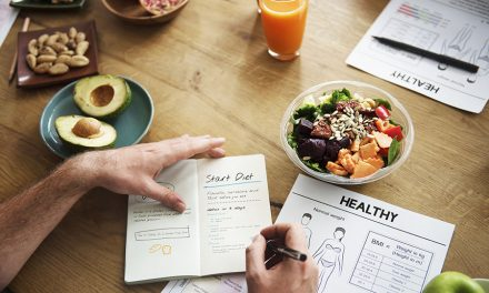 What You Should Consider Before Choosing a Weight Loss Program