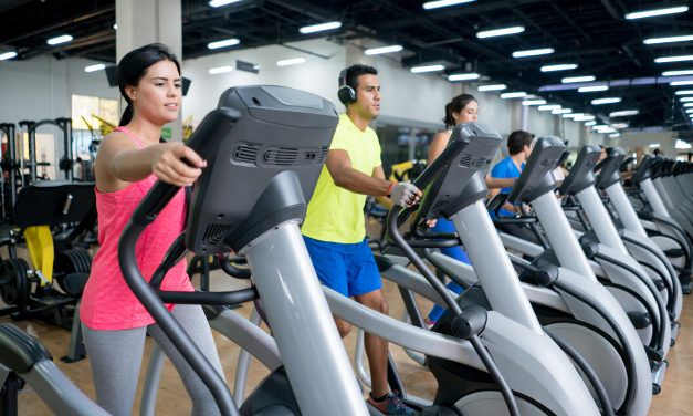 How Much Cardio Should You REALLY Do To Lose Fat?