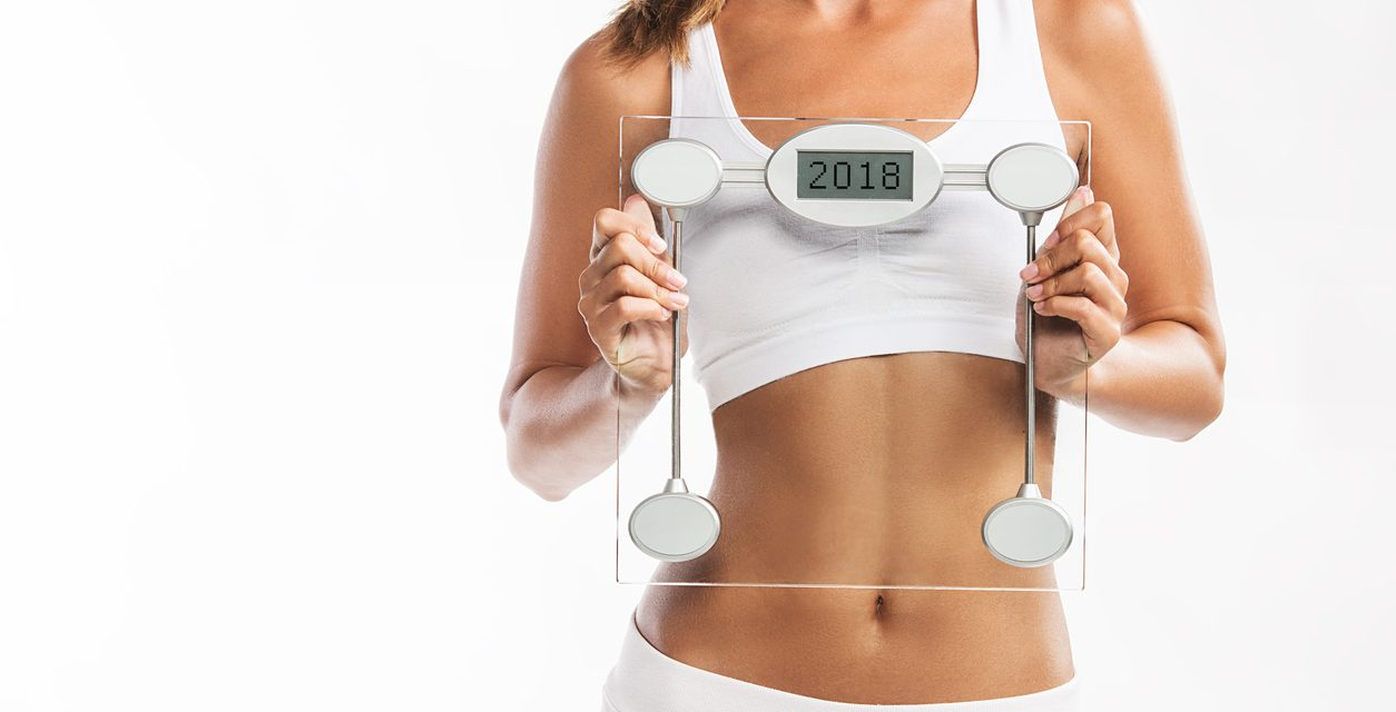 How To Create A New Years Workout Plan That Gets Results