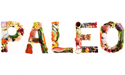 Are You Ready To Try Paleo? Take This Quiz!