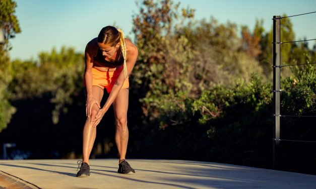 Is Running The Best Cardio Exercise For You?
