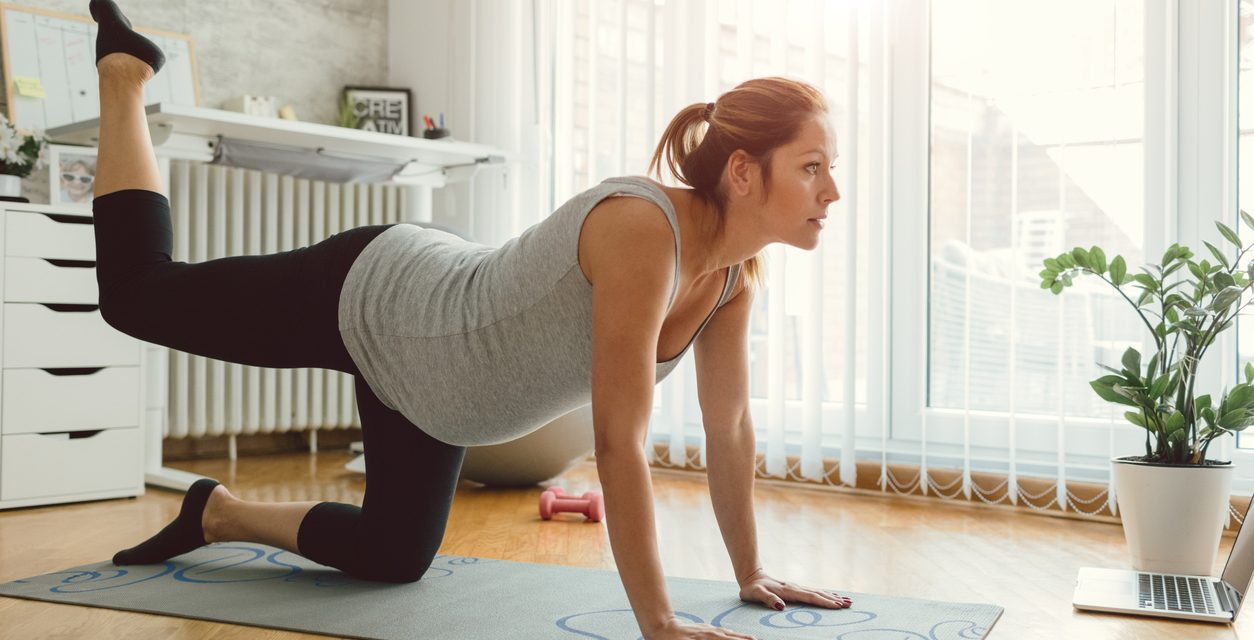 Do's and Don'ts of Exercise During Pregnancy