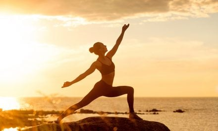 Spiritual and Physical Benefits of Yoga