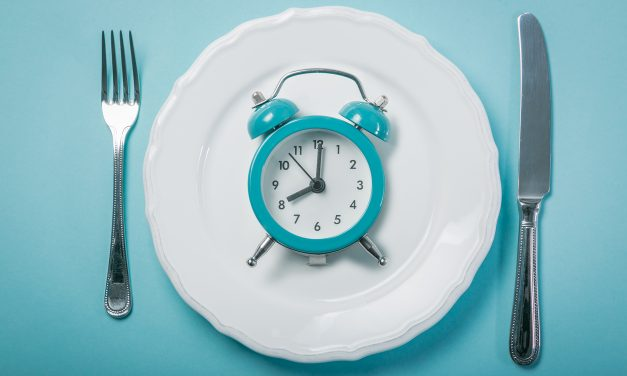 Women's Guide To Intermittent Fasting