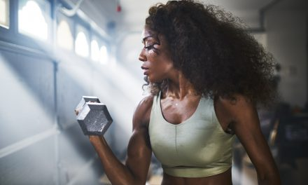 Split Vs Full Body Training: How To Program Your Workout The Right Way