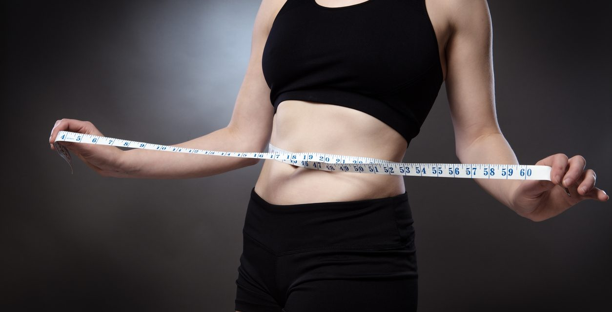 5 Most Effective Ways To Keep Weight Off