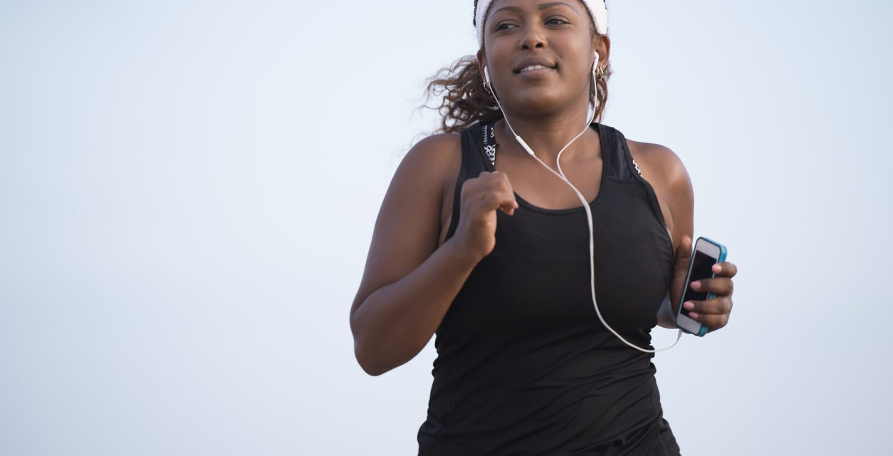 Why Its Harder For Women To Lose Fat Than Men And What You Can Do About It