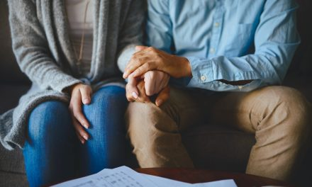 How Relationships Effect Your Physical and Mental Health