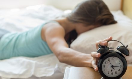 6 Morning Habits You Need To Be Doing