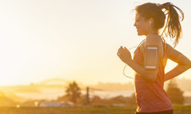 Tips to Becoming a Morning Workout Person
