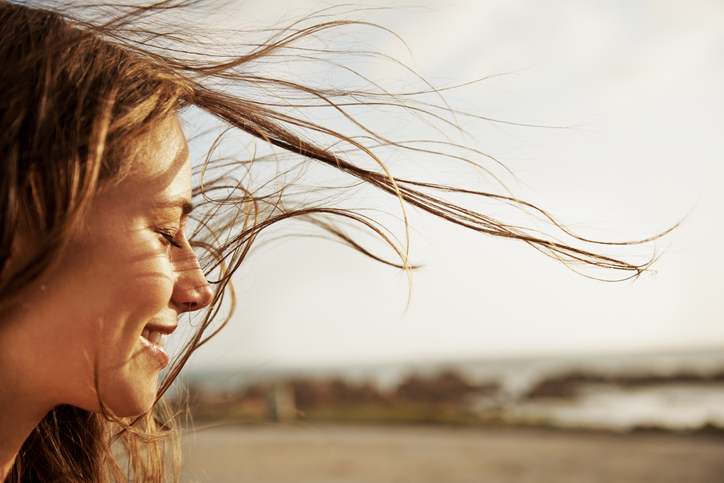 7 Tips to Become a More Positive Person