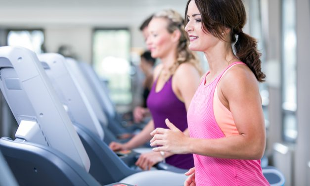 How to Stick to a Workout Plan (and Avoid Burnout)