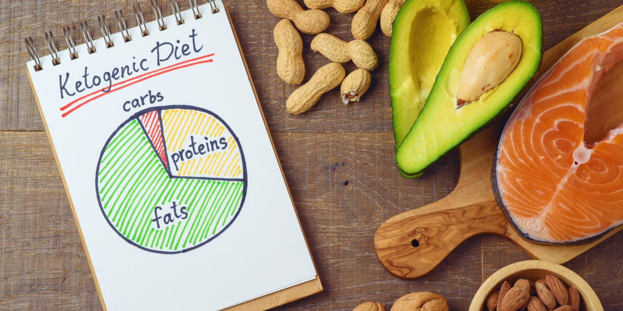 Want to Lose Weight? Here Are the Pros and Cons of Keto Diet