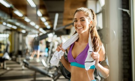 Gym Etiquette for Beginners: How to Start Going to the Gym
