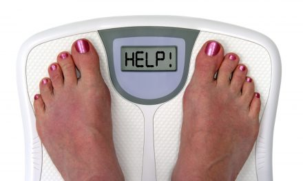 What to Do When You Hit a Weight Loss Plateau