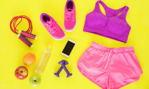 Gym Attire Essentials: What to Wear to the Gym
