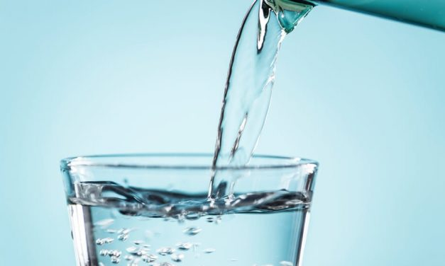7 Easy Ways to Stay Hydrated