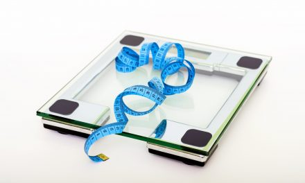 Don't Trust the Scale: Why the Scale Lies