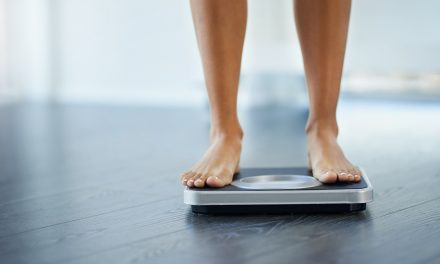 An Objective Analysis: How Accurate Are Body Fat Scales?