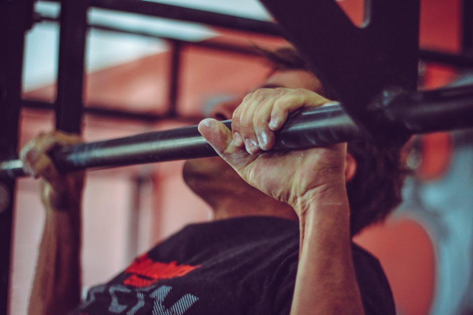 How to Make Time to Workout and Go to the Gym When You Are Busy