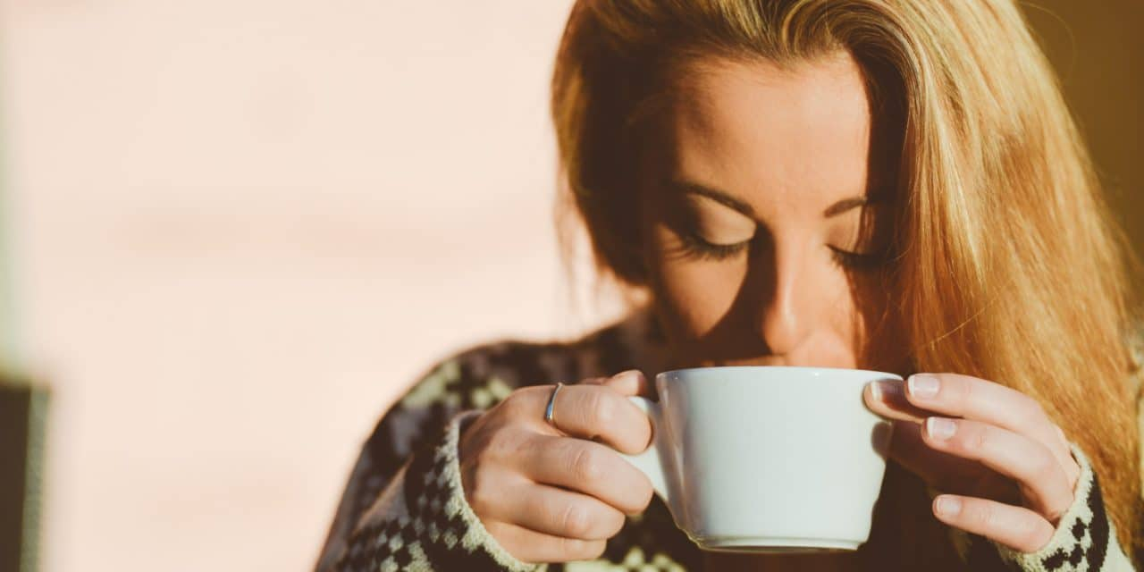 6 Reasons Why You Are Waking Up Too Early