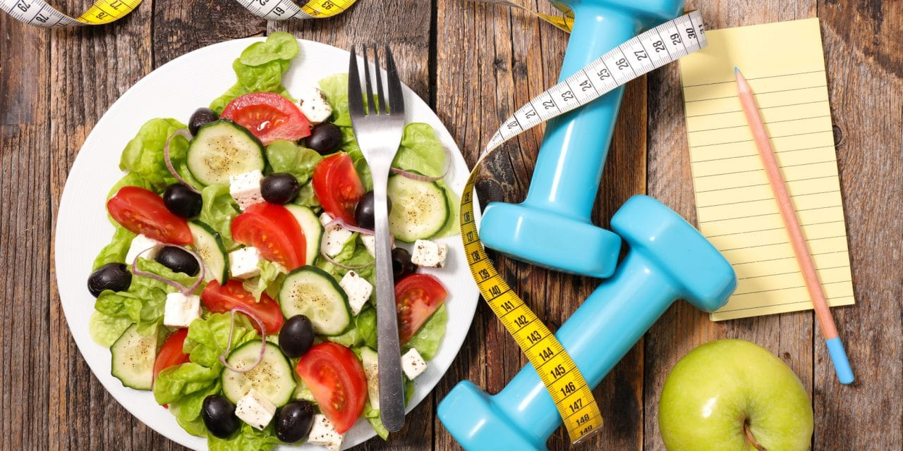 The Top 6 Tips for Weight Loss That Works