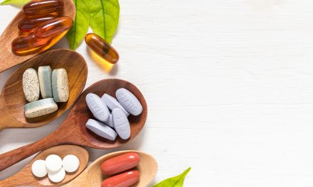 The Best Supplements for Women in 2020