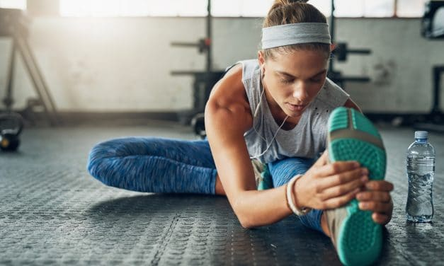 How to Save Money on a Gym Membership: 9 Helpful Tips