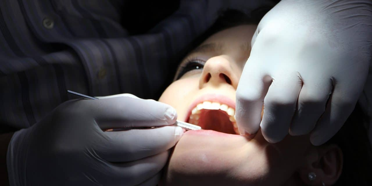 Dental Facts: The Surprising Link Between Oral Health and Overall Health