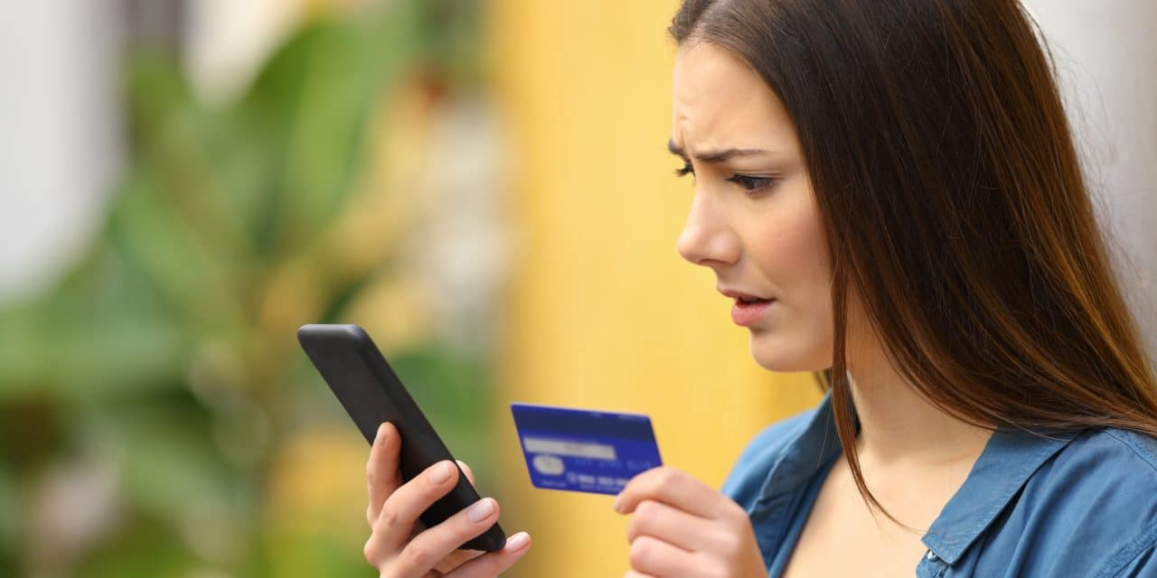 How to Prevent Credit Card Fraud: The Ultimate Guide
