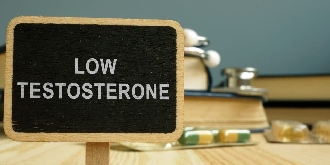 Low Testosterone and Weight Gain: All You Need to Know
