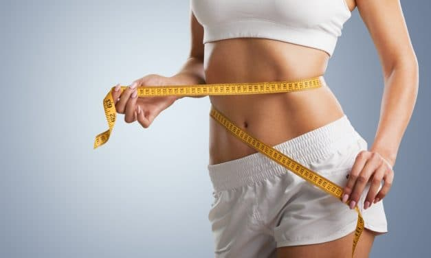 Understanding Metabolism and Metabolic Age: 7 Things You Need to Know