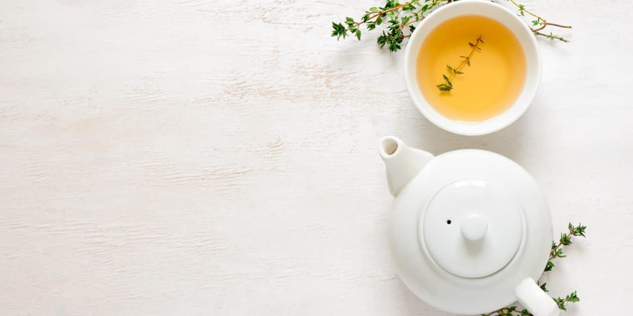 Will Green Tea Help You Lose Weight?