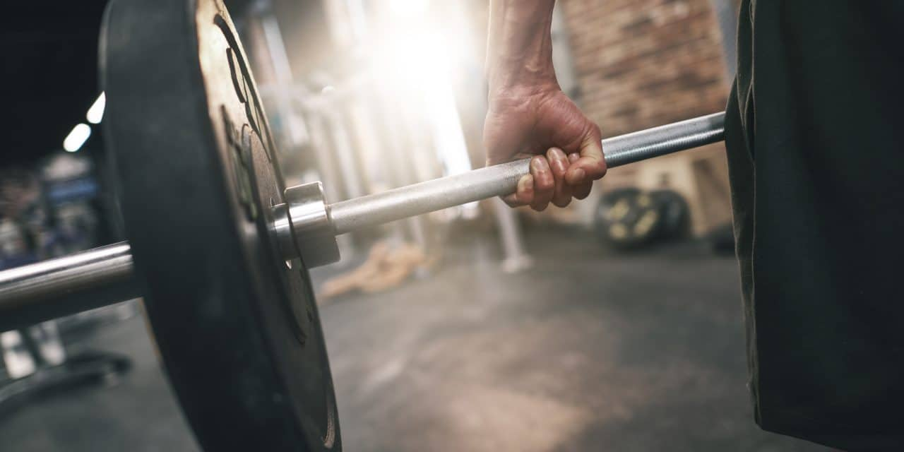 Does Lifting Burn Fat? And Other FAQ About Strength Training Answered